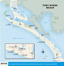 Map Florida Keys by Plan A 14 Day Florida Road Trip Moon Travel Guides
