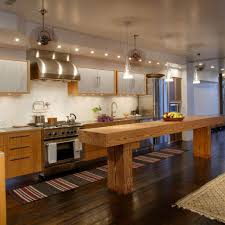modern wooden kitchens ceiling extraordinary kitchen ceiling fans with lights outdoor