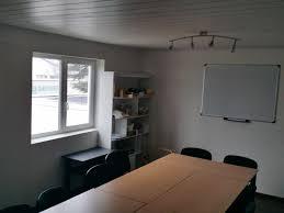 location de bureaux bureaux à louer et à vendre en bretagne et pays de la loire