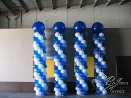 balloon columns balloon columns balloon decorations arches drops arizona