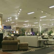 Office Furniture Scottsdale Az by Ashley Homestore 25 Photos U0026 98 Reviews Furniture Stores