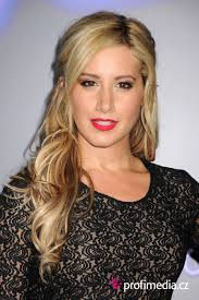 tisdale hairstyle easyhairstyler