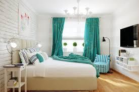 curtains classy bedroom curtains style stunning bedroom decor curtains classy bedroom curtains style stunning bedroom decor furniture styles bedroom curtain ideas stunning teal