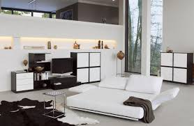 German Modern Furniture by Giorgio Sofa Bed Sofa Beds From Die Collection Architonic