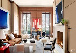 first home decorating 5 top designers on decorating your first home architectural digest