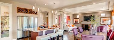 your home design center colorado springs turnberry oakwood homes denver