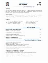 help desk job description resume 12 collection of help desk job description resume certificate