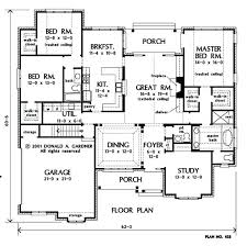 floor plans for my home floor plans for my home impressive my floor plan with make my home