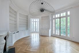 chambre à louer neuilly sur seine délicieux location appartement meuble neuilly sur seine 13