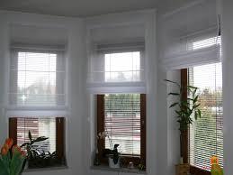 Wohnzimmer Ideen Fenster Wohnzimmer Regalwand Eine Idee Für Stauraum Und Wanddeko In