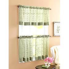 Stupendous Decorative Traverse Curtain Rods by Pradana Info Page 5 Faux Wood Cornice Valance Valance And