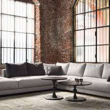 cool large sectional sofas decor