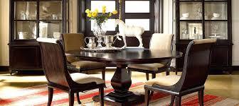 Drexel Heritage Bedroom Furniture Drexel Heritage Furniture Store Bedroom For Sale Libraryndp Info
