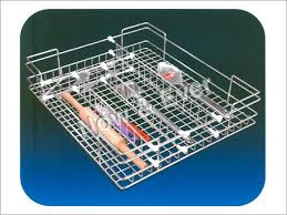 kitchen cabinets baskets kitchen cabinet baskets kitchen cabinet baskets manufacturer