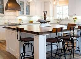 Island Lights Kitchen Kitchen Island Lights Saffroniabaldwin Com