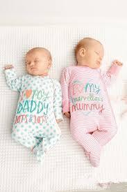 2017 new style baby rompers boy cotton sleeve newborn