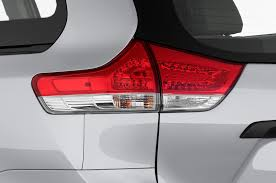 toyota sienna vsc light meaning 2012 toyota sienna reviews and rating motor trend