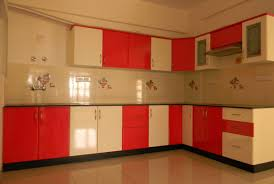 lovable modular kitchen cabinets tags modular kitchen cabinets