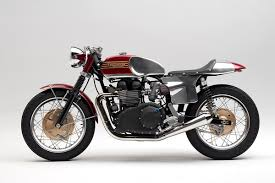 bmw bicycle for sale 12 steps to building a cafe racer bike exif