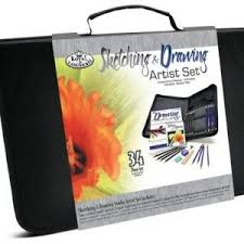 100 best painting drawing u0026 art supplies images on pinterest