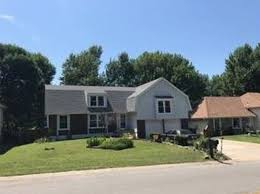 blue springs real estate blue springs mo homes for sale zillow