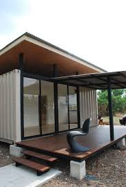 Shipping Container Home Design Kit Best 25 20ft Shipping Container Ideas On Pinterest Container