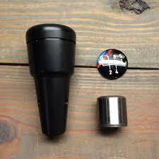bmw e30 gear knob catuned solid condor bushing catuned mount