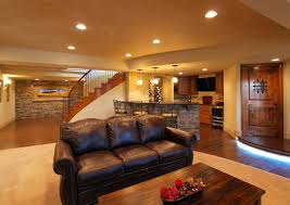 reduce the risk of flooding in your finished basement