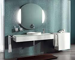 designer mirrors for bathrooms bathroom design ideas creation designer mirrors for bathrooms