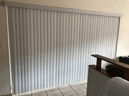 mirage yordy blinds usa