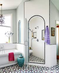 shower bathroom ideas designing a shower bathroom remodel ideas 2017 5x7 bathroom floor