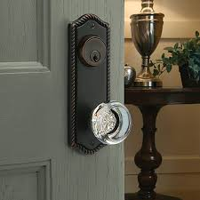Emtek Glass Cabinet Knobs Emtek Door Hardware And Emtek Locks Doorhardwareusa Com