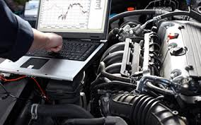 bmw repairs services esr eurocar service repairesr eurocar service