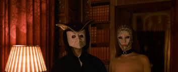 wide shut mask for sale kubrick s wide shut five