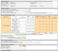 manager weekly report template weekly status reporting web project management weekly status