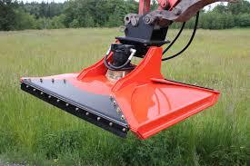 rotary mower ebay