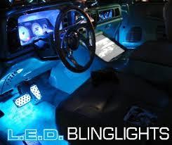 chevy silverado interior lights 2009 chevy silverado interior lights psoriasisguru com