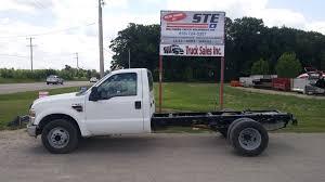 trucks archives ste truck equipment inc