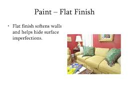 wall treatments background surfaces coverings advanced interior