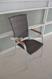 Cheap Outdoor Rattan Furniture by Cheap Wicker Rattan Chairs Cheap Wicker Rattan Chairs Suppliers