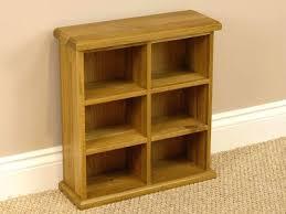 Oak Dvd Storage Cabinet Rustic Dvd Storage Cabinet Musicalpassion Club