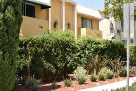 sullivan dituri 12 unit apt building for sale santa monica