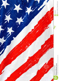 american flag vertical free downloadable clipart