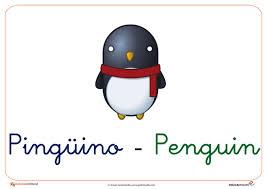 imagenes en ingles con la letra p vocabulario inglés español en imágenes la letra p projects to try