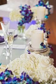 n g antiguo casino de ponce wedding puerto rico wedding