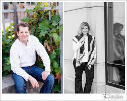Photographers Indianapolis Sam U0026 Lindsay U0027s Downtown Indianapolis Engagement Session Erika