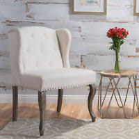 Thomasville Wingback Chairs Thomasville Wingback Chair Ebay