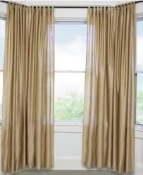 best 25 bay window curtain rail ideas on pinterest window rods