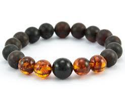 bracelet for bracelet for men best mens beaded bracelets racelet