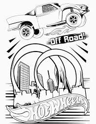 wheels racing league 2014